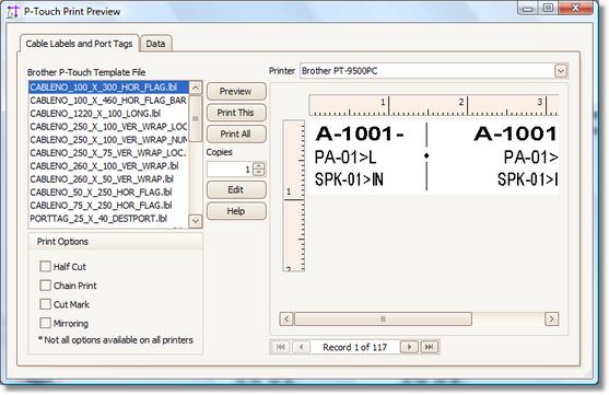 WireCAD v6.1 User Manual