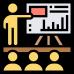 Virtual Online Training April 13-14th, 2021