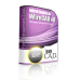 WireCAD 9 90 Day Subscription